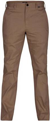 Hurley Men's Dri-FIT Worker Pants product image