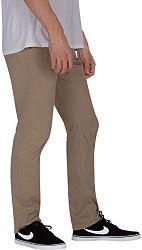 7b18e9c376a Hurley Men's Dri-FIT Worker Pants | DICK'S Sporting Goods