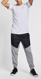 Nike Men's Pro Breathe Tee product image