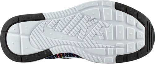 huge discount 6c3de 65ea9 Nike Kids' Grade School Ashin Modern SE Shoes   DICK'S Sporting Goods