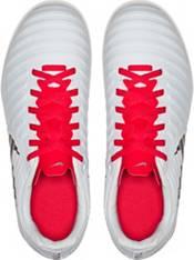 Nike Kids' Legend 7 Club FG Soccer Cleats product image