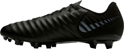1a0ffc6586e Nike Tiempo Legend 7 Academy FG Soccer Cleats. noImageFound. Previous. 1.  2. 3