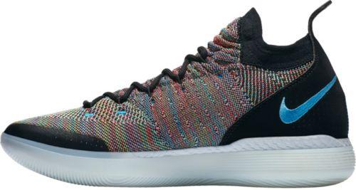 550608f6566d Nike Zoom KD 11 Basketball Shoes
