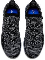 Nike Zoom KD 11 Basketball Shoes product image