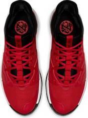 Nike PG 3 Basketball Shoes product image