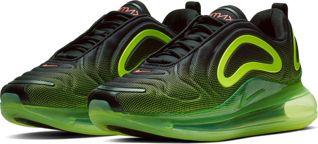 Design Your Own Nike Shoes Australia | Nike Air Max 95 SD