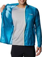 Columbia Men's F.K.T.™ II Windbreaker Jacket product image