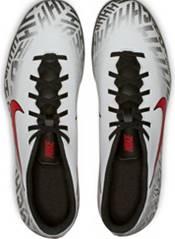 Nike Mercurial Vapor 12 Club Neymar Jr. FG Soccer Cleats product image