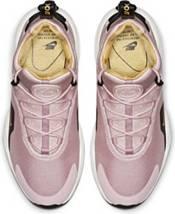 Nike Women's Air Huarache City Move Shoes product image