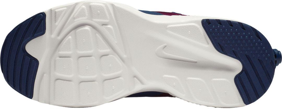 0b23c712100 Nike Women's Air Huarache City Move Shoes