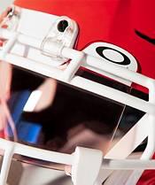 Oakley Legacy Prizm Football Shield product image