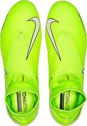 Nike Phantom Vision Elite Dynamic Fit FG Soccer Cleats product image