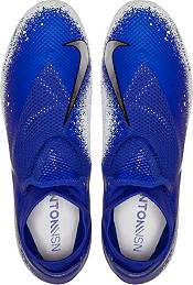 Nike Phantom Vision Pro Dynamic Fit FG Soccer Cleats product image