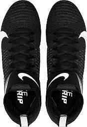 Nike Men's Alpha Menace Elite 2 Football Cleats product image