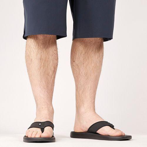 3904bda00d9a Nike Men s Kepa Kai Flip Flops