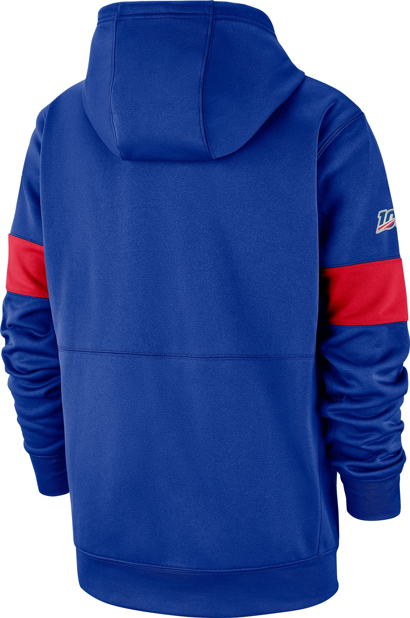 buffalo bills men's sweatshirt