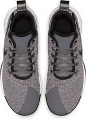 Nike LeBron Witness III Basketball Shoes product image