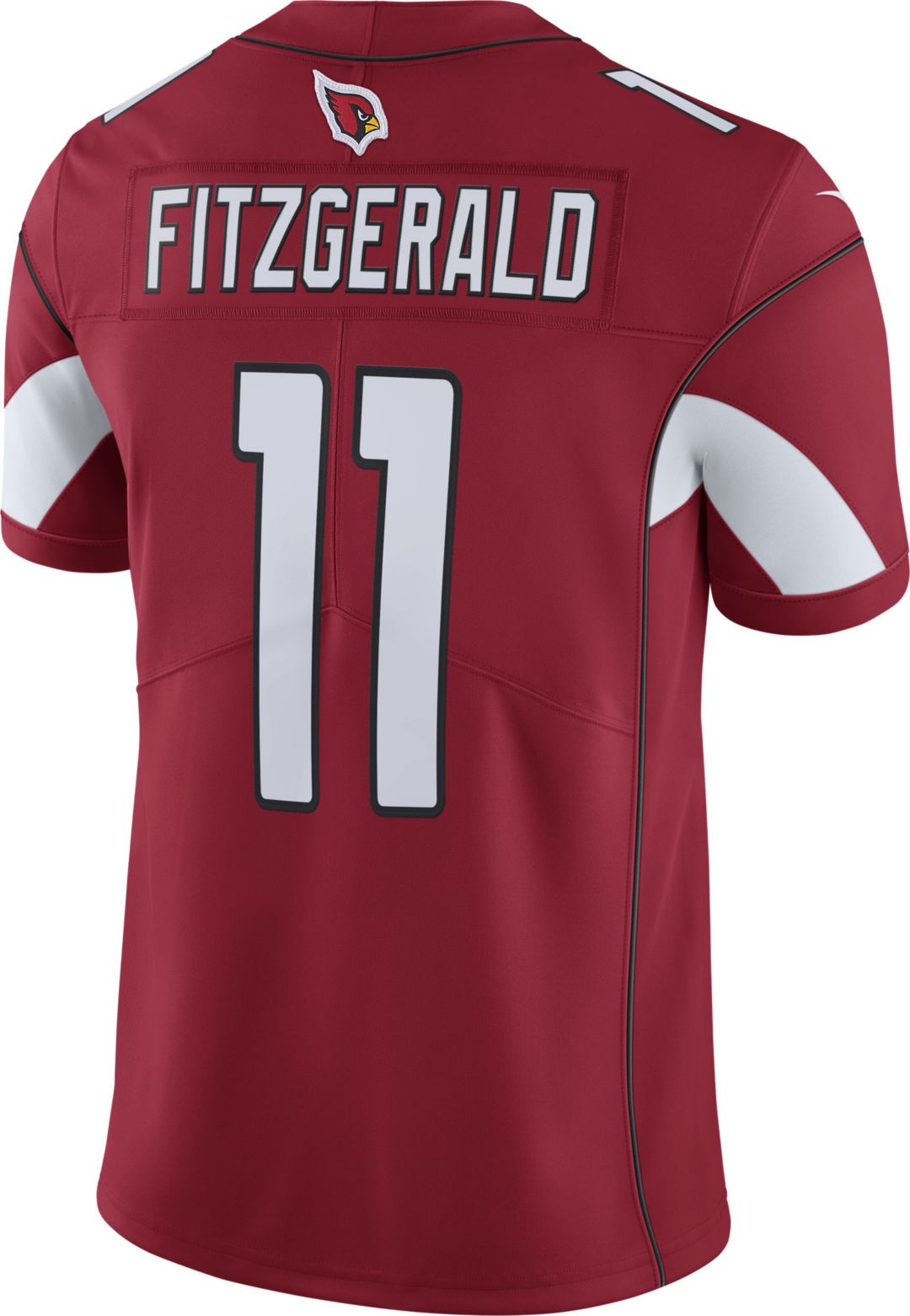 686ed3116 ... Jersey Arizona Cardinals Larry Fitzgerald #11. noImageFound. Previous.  1. 2. 3