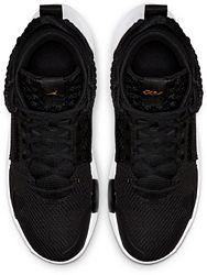 Why Shoes Basketball Zer0 2 Jordan Men's Not oBexWQrdC