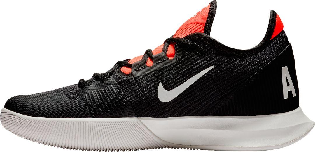 sports shoes 78dcb 7e7b4 Nike Men's Air Max Wildcard Tennis Shoes