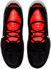 Nike Men's Air Max Wildcard Tennis Shoes product image