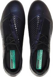Nike Phantom Venom Elite FG Soccer Cleats product image
