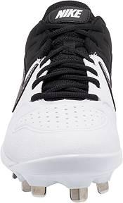Nike Men's Alpha Huarache Varsity Baseball Cleats product image