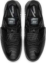 Nike Men's Romaleos 3.5 Weightlifting Shoes product image