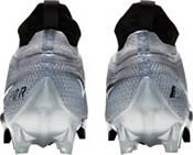 Nike Men's Vapor Edge Elite 360 Football Cleat product image