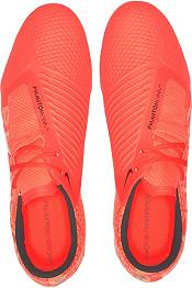 Nike Phantom Venom Pro FG Soccer Cleats product image