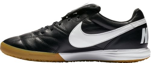e76a98660 Nike Premier II Indoor Soccer Shoes