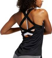 Women's Nike Dri-FIT Training Tank Top product image