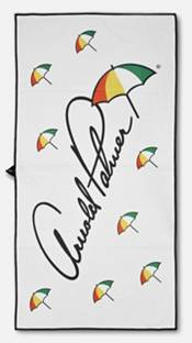 PRG Originals Arnold Palmer Golf Caddy Towel product image