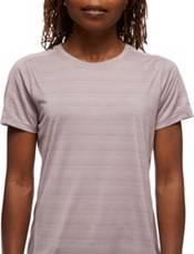 Black Diamond Women's Genesis Tech T-Shirt product image