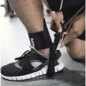 SKLZ HOPZ 2.0 Vertical Trainer product image