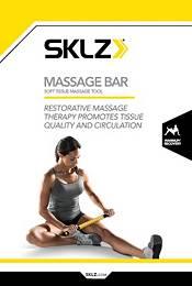 SKLZ 20'' Massage Bar product image