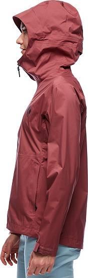 Black Diamond Equipment Women's Stormline Stretch Rain Shell product image