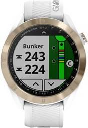Garmin Approach S40 Golf GPS Watch product image