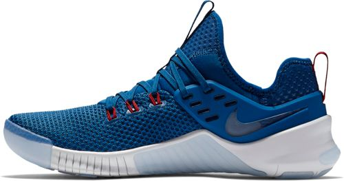 new product 7dfab d5a33 Nike Men s Free X Metcon Americana Training Shoes. noImageFound. Previous.  1. 2. 3