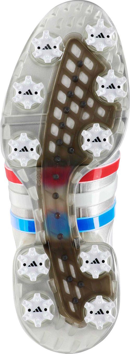 timeless design 63d6d b19ea adidas Mens TOUR360 2.0 Golf Shoes - Americana Edition. noImageFound.  Previous. 1. 2