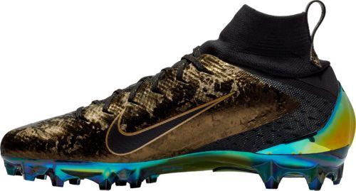 bdc054eae Nike Men s Vapor Untouchable Pro 3 PRM Football Cleats. noImageFound.  Previous. 1. 2. 3
