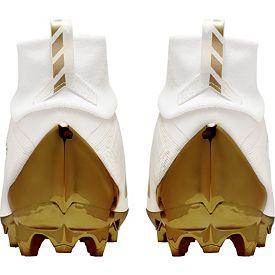 334adcb9d Nike Men's Vapor Untouchable Pro 3 PRM Football Cleats | DICK'S ...