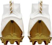 Nike Men's Vapor Untouchable Pro 3 PRM Football Cleats product image