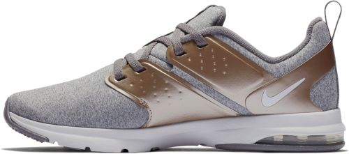 buy online 73387 ea080 Nike Women s Air Bella TR Training Shoes. noImageFound. Previous. 1. 2. 3