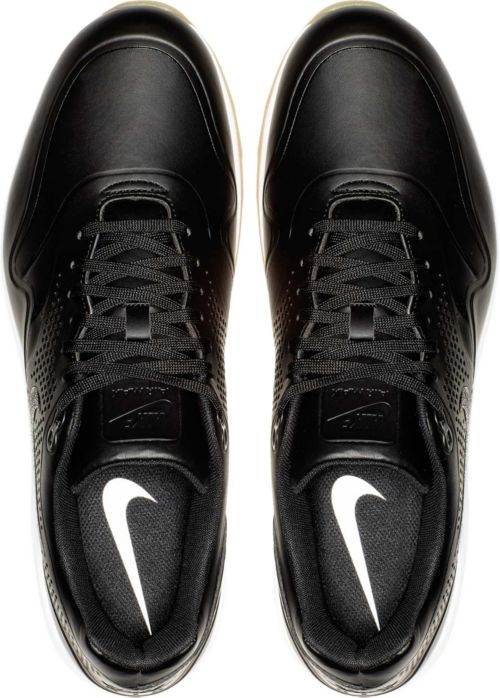 the latest 9f50a 963d7 Nike Men s Air Max 1 G Golf Shoes. noImageFound. Previous. 1. 2. 3
