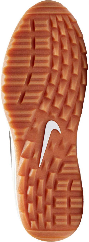 official photos 19920 1795d Nike Women s Air Max 1 G Golf Shoes