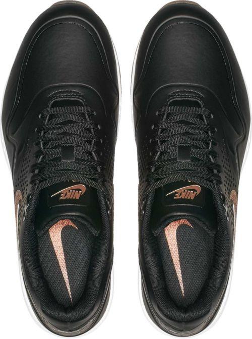 los angeles 2180b ce1ba Nike Women s Air Max 1 G Golf Shoes. noImageFound. Previous. 1. 2. 3