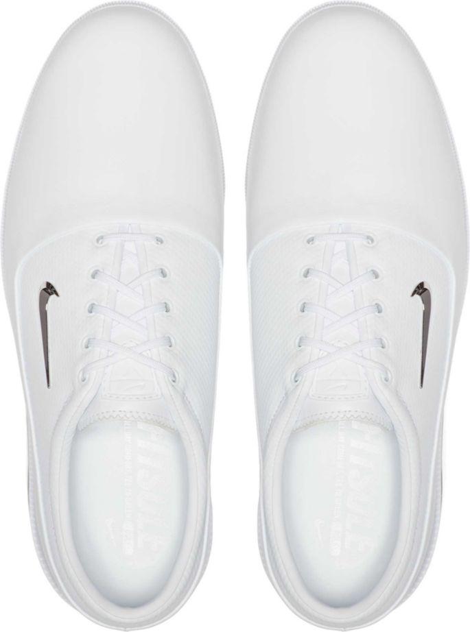 30774668 Nike Men's Air Zoom Victory Tour Golf Shoes | Golf Galaxy