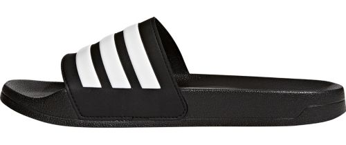 the latest 02d51 c7890 adidas Men s Adilette CloudFoam Slides. noImageFound. Previous. 1. 2. 3