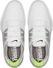Nike Men's Vapor Pro Golf Shoes product image